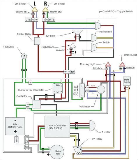 New Hyster Sxm Wiring Diagram Forklift Starter