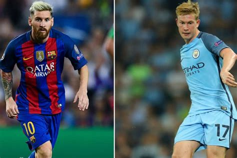 Kevin De Bruyne does not care that 'Man City failed to ...