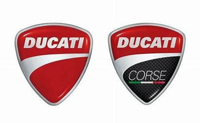 Ducati Pluspng