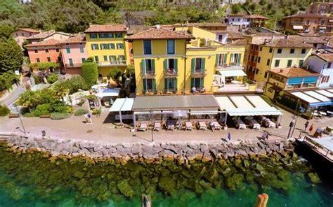 Boutique Hotel Brenzone - Brenzone sul Garda - Bis zu -70% ...