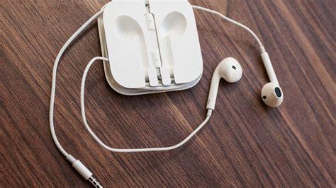 real iphone headphones genuine apple earpod with microphon end 11 18 2017 1 15 am