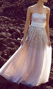 sparkly wedding dresses this bride a wedding blog With wedding dresses sparkly