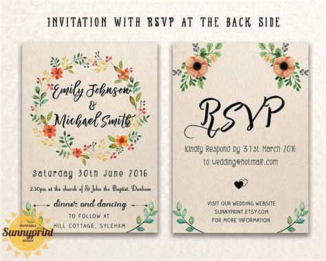 invitation templates   invitation