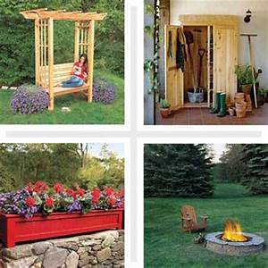 pdf diy easy build backyard projects download egg chair With build a better backyard easy diy outdoor projects