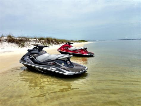Boat Rental Age Minnesota by Destin Offers Family Friendly Activities