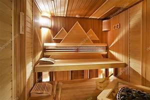 Holz Für Sauna : finnische sauna holz innen bad stockfoto 95400520 ~ Eleganceandgraceweddings.com Haus und Dekorationen