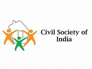 Civil Society Of India Portfolio Gallery,Civil Society Of ...