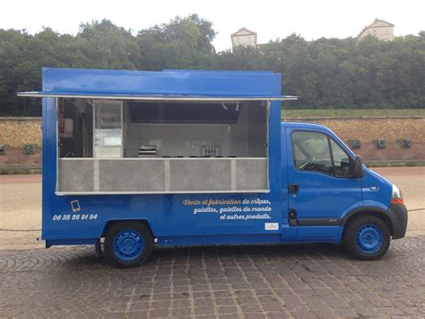 camion cuisine occasion achat food truck achat food truck occasion u car 33 iseg
