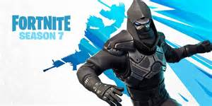 What Time Does Fortnite Season 7 Launch Tomorrow?