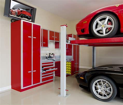 simple home interior designs 25 garage design ideas for your home
