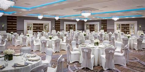 wedding venues houston tx sheraton houston brookhollow hotel weddings