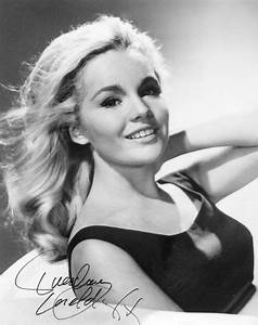 Tuesday Weld. | Tuesday Weld | Pinterest | Elizabeth ...