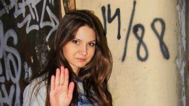 Russian soccer beauty queen loses title after she's ...