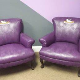 afc upholstery 15 photos furniture reupholstery 2810 With furniture reupholstery yonkers