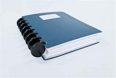 Arc Notebook System Customizable Staples Ve Flexibility