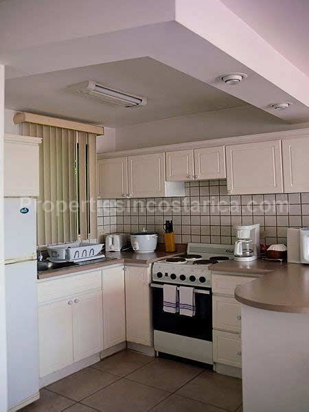 Term Appartment by Apartments For Rent In Escazu Id Code 2087