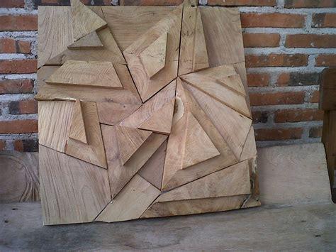 model meja kursi  limbah kayu jati terbaru