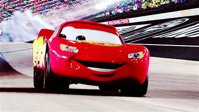 Disney Pixar Mcqueen Cars Kachow Memes Famous