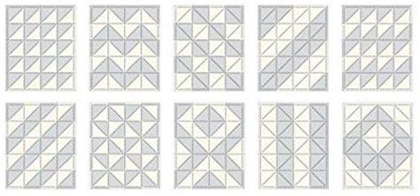 Skip Hop Foam Tiles Australia by Skip Hop Playspot Geo Foam Floor Tiles Grey