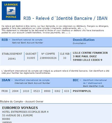 virement bancaire international montant maximum meta title payment method