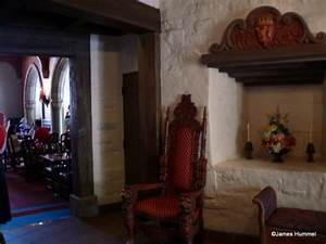 Hostess Package Guest Review Akershus Royal Banquet Hall Dinner