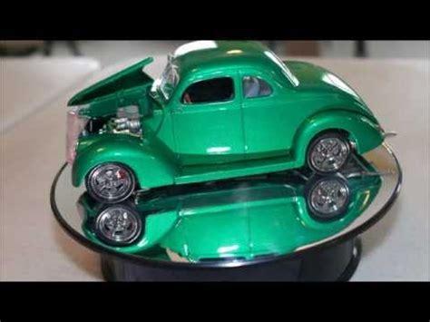 Modification Car Contest by Masslllion Car Show Model Car Contest