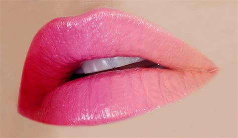 Best Lip Make Up Tips For Beautiful Lips