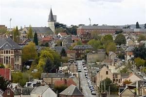 Garage Sotteville Les Rouen : gc6rzp2 eglises de sotteville 1 saint vincent de paul traditional cache in haute normandie ~ Gottalentnigeria.com Avis de Voitures