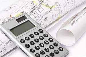 Hausbau Kosten Kalkulieren : realistische kalkulation der hausbau kosten ~ Frokenaadalensverden.com Haus und Dekorationen
