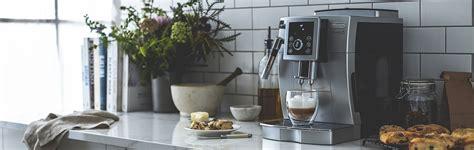 Amazon.com: Espresso Machines: Home & Kitchen: Semi Automatic Espresso Machines & More