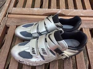Schuhe Für Klickpedale : nike schuhe rennrad schuhe f r klickpedale gebrauchte ~ Jslefanu.com Haus und Dekorationen