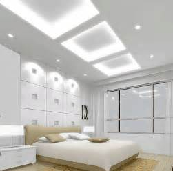 tips to design your bedroom ceiling