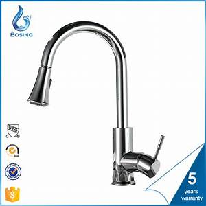 List Manufacturers of Upc Kitchen Faucet Parts, Buy Upc ...