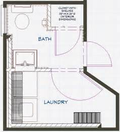 25 best ideas about bath laundry combo on laundry bathroom combo bathroom laundry
