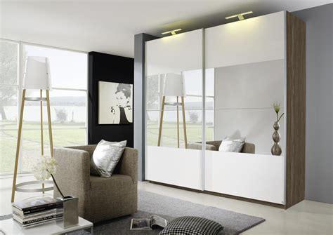 acheter votre armoire portes coulissantes panneaux miroirs