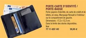 Prix Carte Laguna 2 Chez Renault : forum renault laguna porte clef carte renault electricit accessoires page 2 forum ~ Medecine-chirurgie-esthetiques.com Avis de Voitures