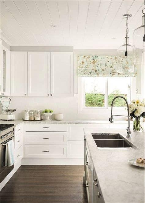 unique kitchen backsplash ideas 14 best htons kitchen ideas images on