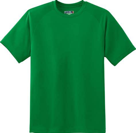 t shirt green t shirt is shirt