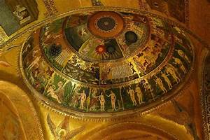 17 Best images about art history: Byzantine Art on ...