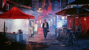 'Long Day's Journey Into Night' Review: Bi Gan's Dream ...