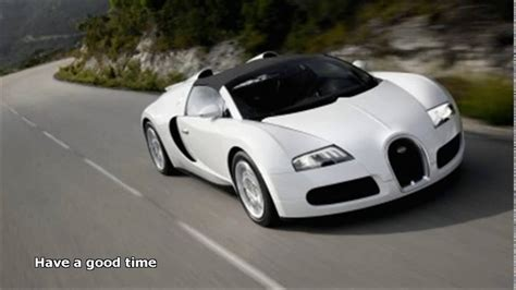 Bugatti Veyron Price In Pakistan