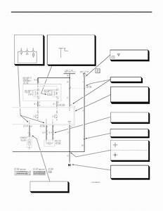 Pioneer Deh P3500 Wiring Diagram