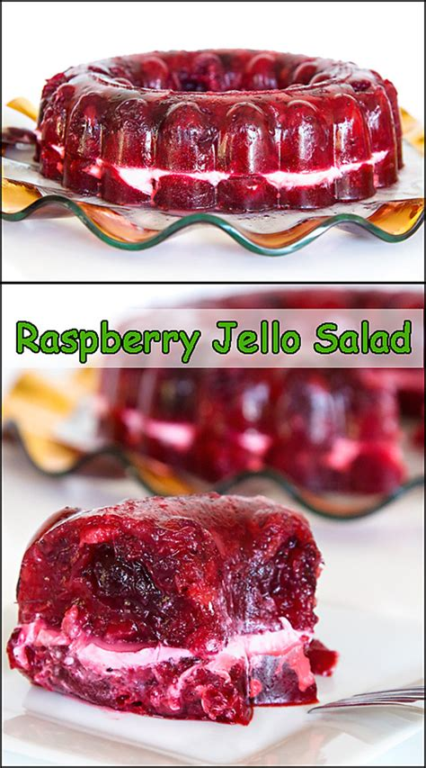 My mother took advantage of my close proximity to borrow my oven for dishes. Best 30 Jello Salads for Thanksgiving Dinner - Most Popular Ideas of All Time