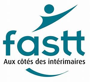 Credit Pour Interimaire : organisme de credit immo pour interimaire ~ Medecine-chirurgie-esthetiques.com Avis de Voitures