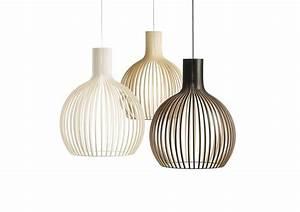 Skandinavische Lampen Design : 25 best ideas about nordic design on pinterest nordic ~ Sanjose-hotels-ca.com Haus und Dekorationen
