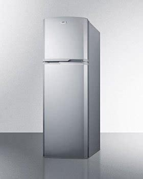 Roper Apartment Size Refrigerator by Apartment Size Refrigerator Top 5 Best Fridges 2016