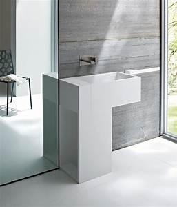 Corian Waschbecken Preise : leva armatur waschtischarmaturen von rexa design architonic ~ Sanjose-hotels-ca.com Haus und Dekorationen