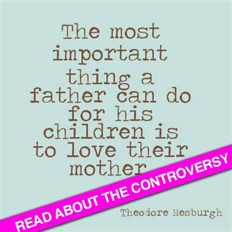 best single parent dating advice