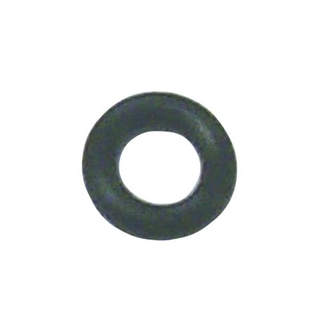 Boat Drain Plug O Ring by Nr 12 Drain Plug O Ring Origineel 333572 Power Watersports