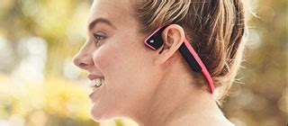 Latest Hearing Aids With Huge Potential - Audiologist Reviews